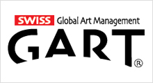 SWISS Global Art Management GART